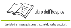 libro-hospice