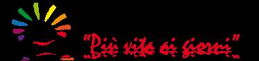 Logo Amici dell'Hospice San Carlo