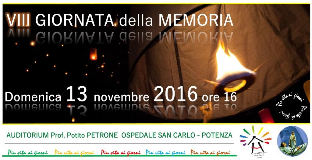INVITO MEMORIA WEB
