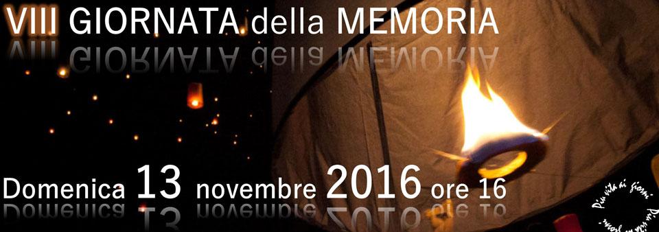 INVITO-MEMORIA-WEB